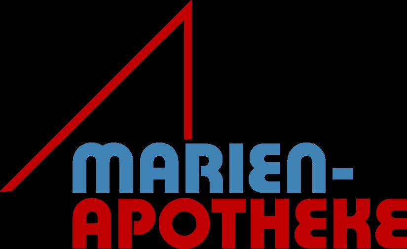 Marien Apotheke,  Coesfeld